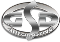 GSD Automotive
